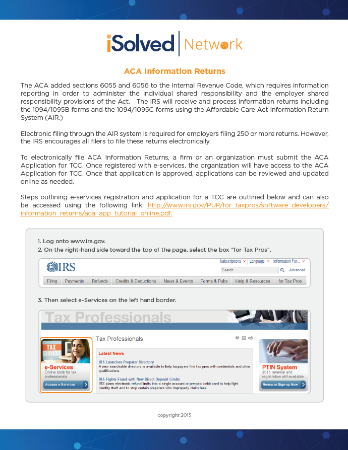 ACA-IRS-Registrationthumb.png
